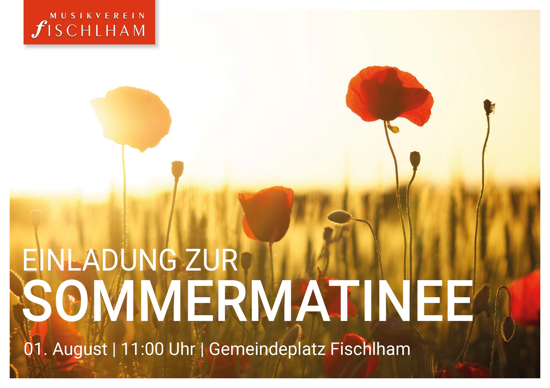 03 sommermatinee_ohne sponsor