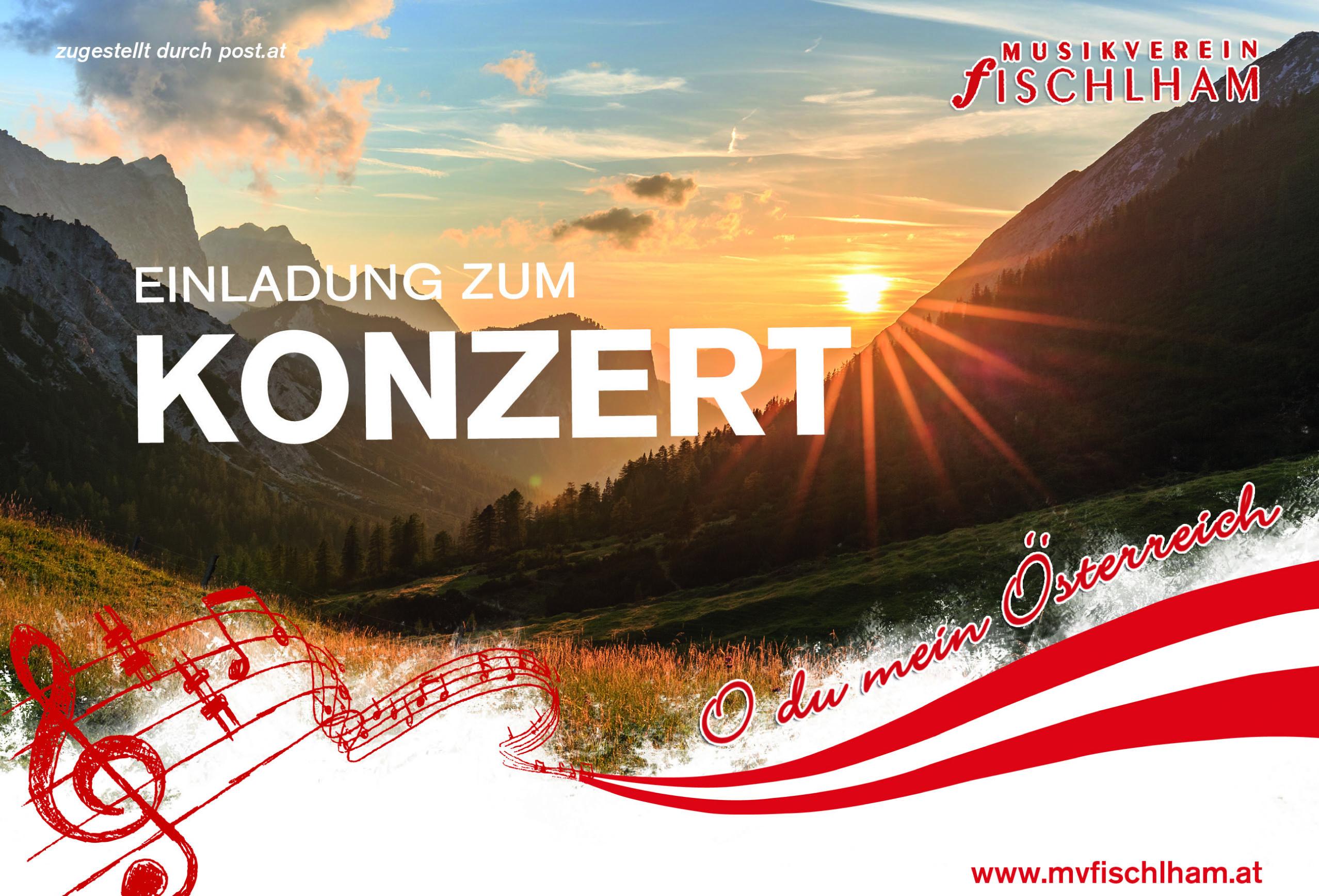 Einladung Osterkonzert_quer.indd