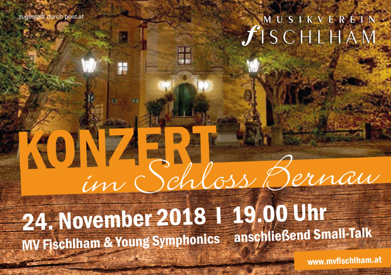 Einladung_Schlosstkonzert_2018.indd