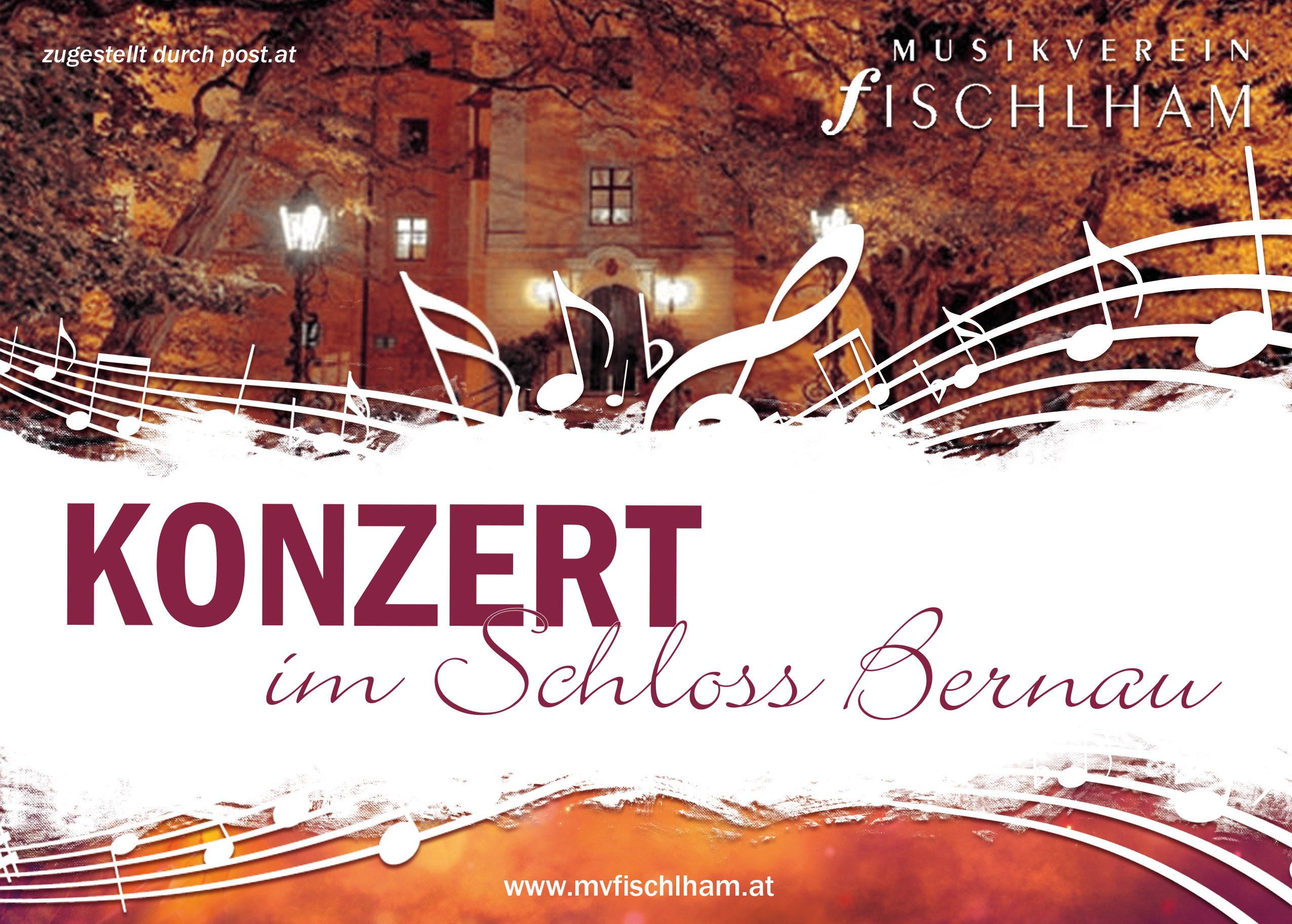 Einladung_Titel_Schlosskonzert_2019