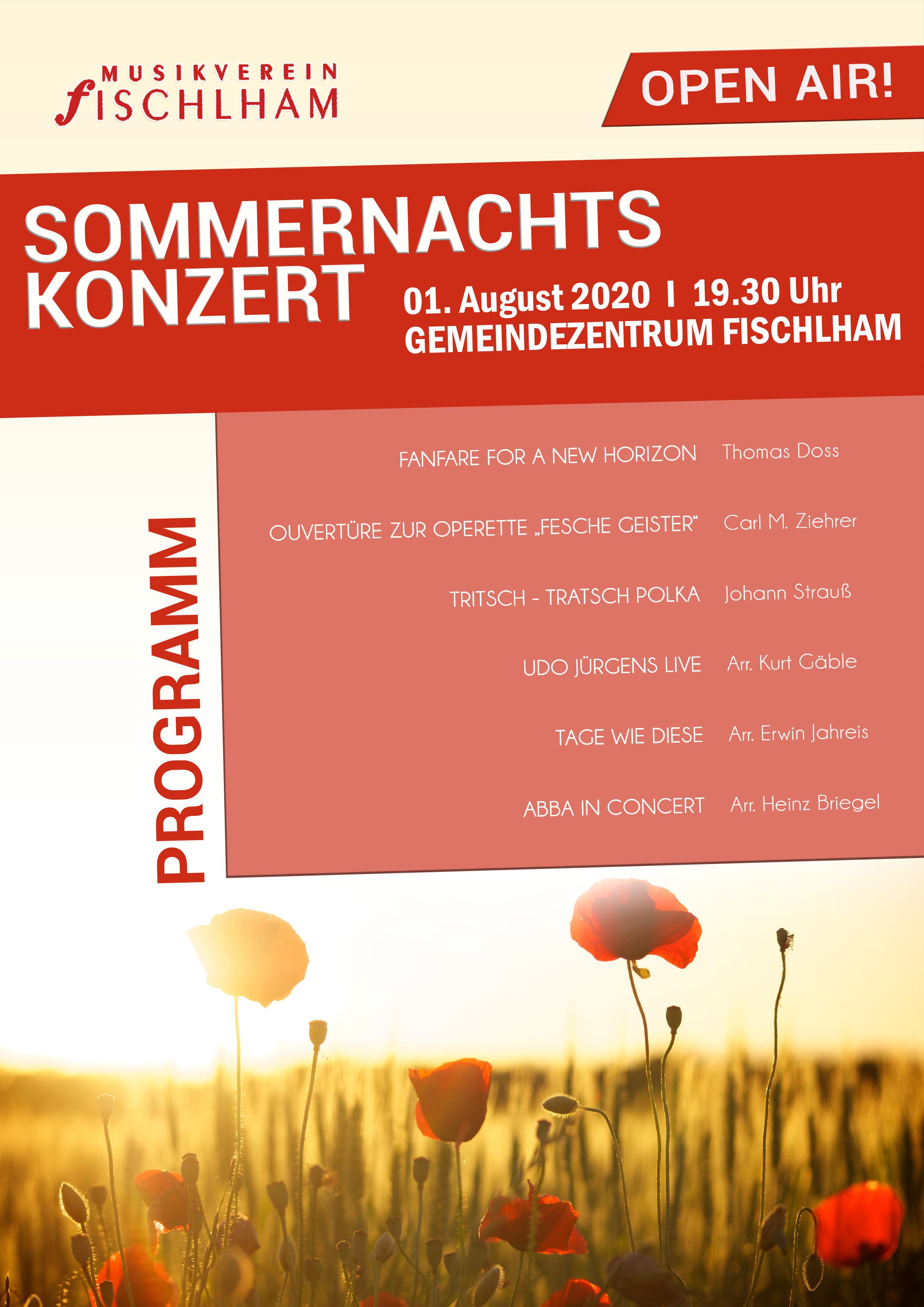 poster_sommernachtskonzert_2020.psd