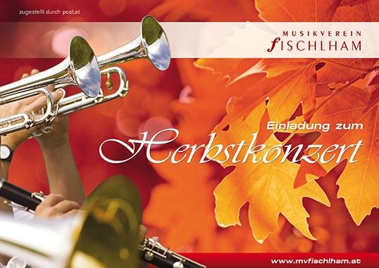 Herbstkonzert_2012